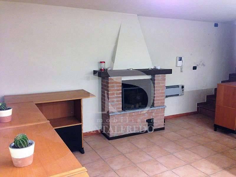 foto CAMINO Ufficio in Affitto a Concorezzo