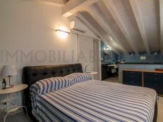Foto - Villa via Verdi, San Giacomo, Albignasego