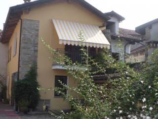 Foto - Villa, ottimo stato, 80 mq, Acqui Terme