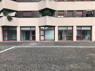 Immobile Vendita Vicenza