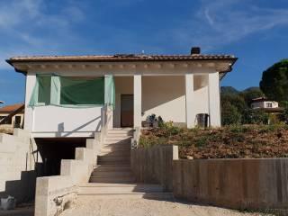 Foto - Villa Strada del Cerqueto, Rivo, Terni