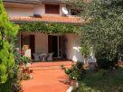 Villa Vendita Castrocaro Terme e Terra del Sole