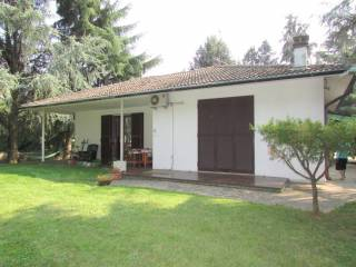 Foto - Villa viale Sabotino 51, Desio