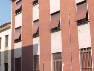 Foto - Bilocale via Giovanni da, Legnano