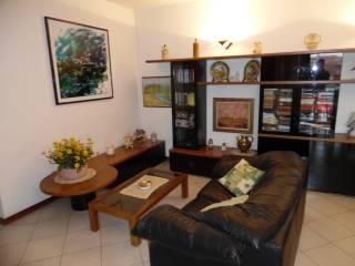 Case con terrazzo in vendita Milano - Immobiliare.it