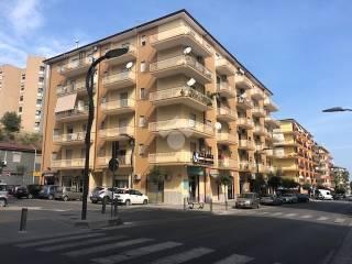 Foto - Quadrilocale viale Michelangelo, -1, Rossano