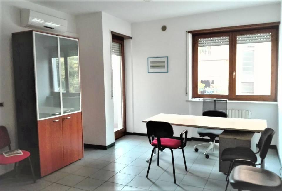 foto  Ufficio in Affitto a Verona