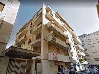 Foto - Appartamento via Villa Aurora 7, Tremulini - Eremo, Reggio Calabria