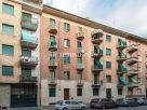 Appartamento Affitto Torino 15 - Parella, Pozzo Strada