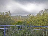 Villa Vendita Civezza
