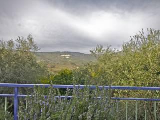 Foto - Villa bifamiliare via Provinciale, Civezza