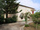 Villa Vendita Partinico
