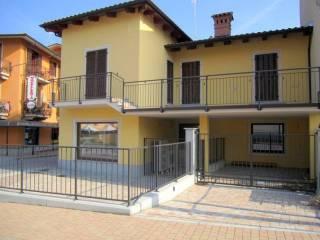 Foto - Appartamento via Roma 16, Pianfei