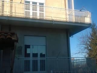 Foto - Appartamento via del Viadotto, Mondovì