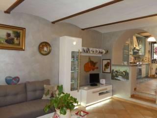 Foto - Casa indipendente via astrua 0, Val della Torre