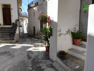 Foto - Trilocale via Notar Giovanni Lomonaco 31, Aieta