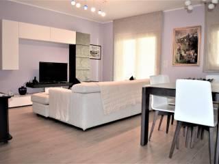 Foto - Appartamento via Italica, Porta Nuova, Pescara