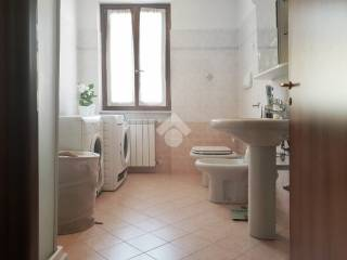 Foto - Bilocale via traversa castello sera, 15, Nuvolento