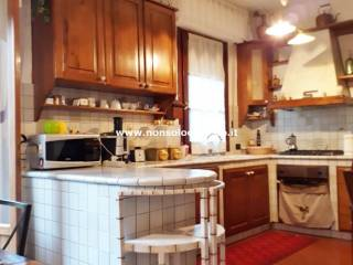 Foto - Casa indipendente via Bruno Fattori, La Briglia, Vaiano