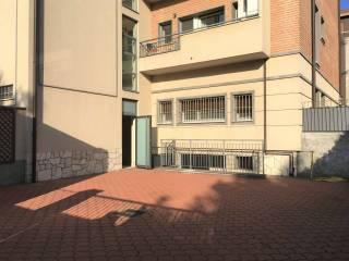 Foto - Appartamento via Costanza 41, Washington, Milano