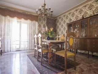 Foto - Villa via Alcide De Gasperi 38, Agugliano