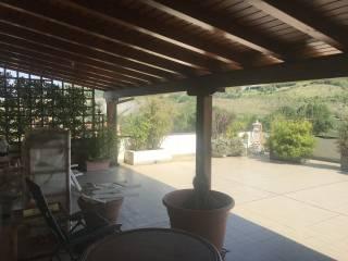 Foto - Appartamento via Lavino 127, Calderino, Monte San Pietro