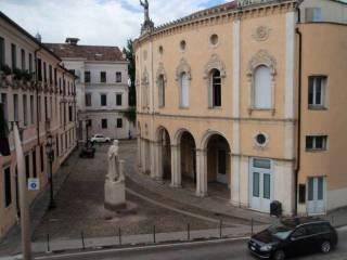 Foto - Appartamento buono stato, Piazze - Duomo, Padova