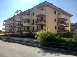 Foto - Attico / Mansarda via della Gioventù, Cogoleto