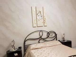 Foto - Appartamento via Pietro Merra 118, Montelepre