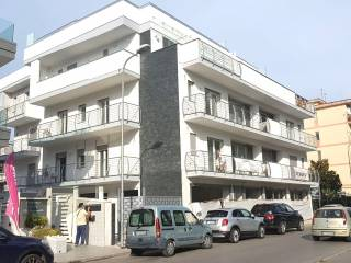Foto - Trilocale via Passariello 55Z, Pomigliano d'Arco