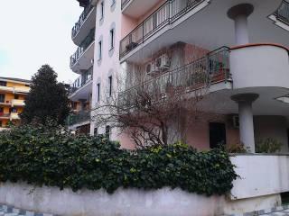 Foto - Trilocale via Francesco Marchesiello 171, Parco Cerasole, Caserta