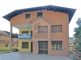 Foto - Villa via del Lanico 119, Malegno