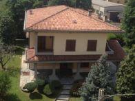 Villa Vendita Chiuduno
