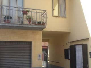 Foto - Casa indipendente 150 mq, buono stato, Maliseti, Prato