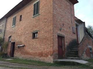 Foto - Rustico / Casale via delle Tombe, Montepulciano