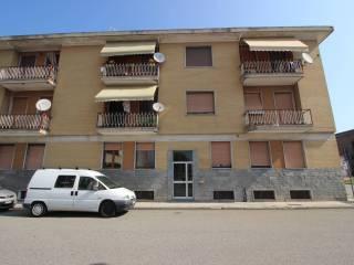 Foto - Bilocale via Monte Bianco 16, Casale Monferrato