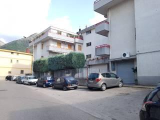 Foto - Trilocale via Croce Malloni 235, Nocera Superiore