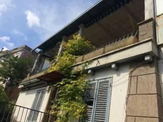 Foto - Villa via della teverina, 1, Vitorchiano