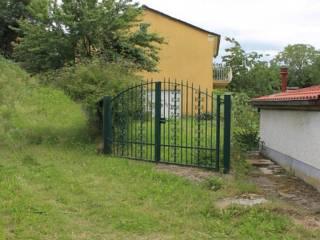 Foto - Casa indipendente 120 mq, buono stato, Borgo Val di Taro