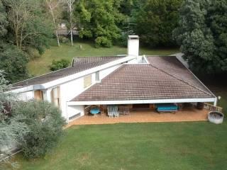 Foto - Villa unifamiliare, buono stato, 408 mq, Spresiano