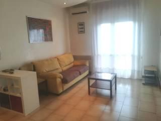 Foto - Appartamento via Venezia, Scorzè