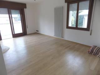 Foto - Appartamento ottimo stato, primo piano, Casier