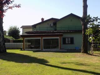 Foto - Villa unifamiliare, ottimo stato, 260 mq, Barga
