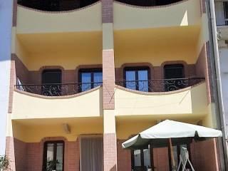 Photo - Single family villa via Umberto I 16, Borgomasino