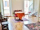 Appartamento Affitto Ravenna  1 - Centro Storico