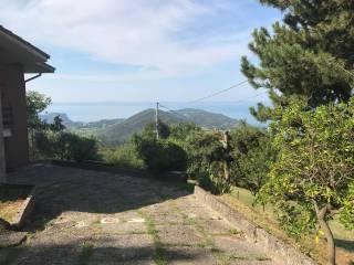 Foto - Villa via Canevoi, San Zeno di Montagna