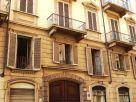 Appartamento Vendita Torino