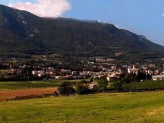 Foto - Rustico / Casale via Boi 20, Caprino Veronese