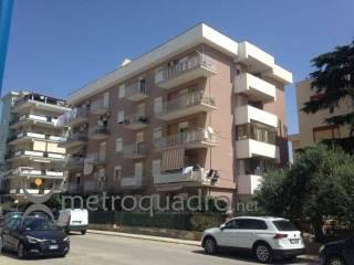 Foto - Appartamento via Piacenza, Sciacca