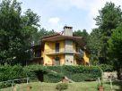 Villa Vendita Anghiari